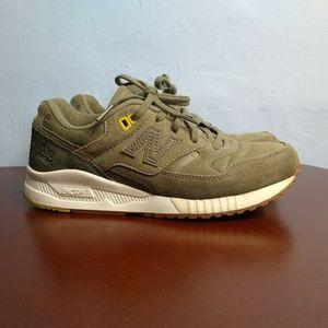 New Balance 530 Encap XAR 1000 Sneakers Shoes